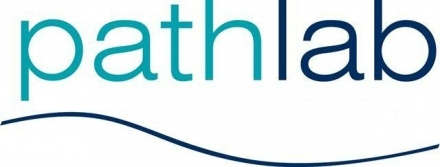 Pathlab Services